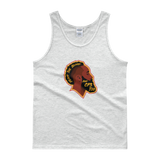 Fear the Beard Tank top