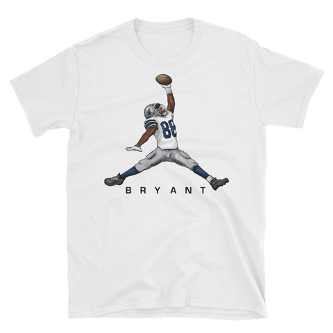 05f2b5f07 Dallas Cowboys – A-List Design Shop