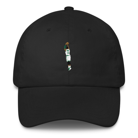 Boston KI Classic Dad Cap