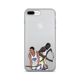 Slim Reaper iPhone 7/7+