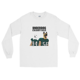 Underdog Champions Long Sleeve T-Shirt