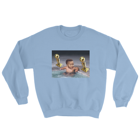 2x Grateful Sweatshirt