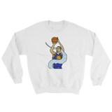 Splash Bro Sweatshirt