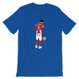 Ready Murray T-Shirt