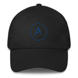 A-List Dad Hat