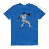 Fastball Short sleeve t-shirt