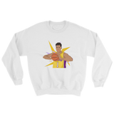 Star PG Sweatshirt