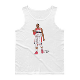 John Wall Signature Series Tank Top