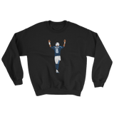 MM8 Sweatshirt
