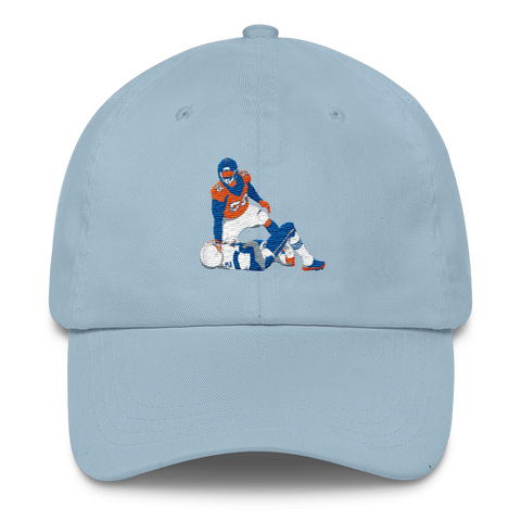 VonTom Dad Cap