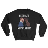 Fight of the Year Sweatshirt