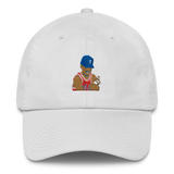 Chance Grammy Dad Hat