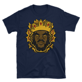 King Bron Unisex T-Shirt