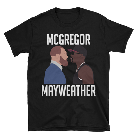 Fight of the Year T-Shirt