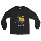 PK Long Sleeve T-Shirt