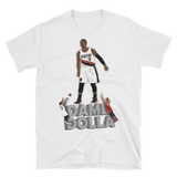 Dame Dolla T-Shirt