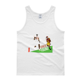 Rose Bowl '05 Tank top