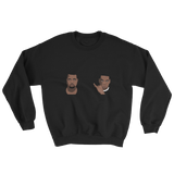 The Throne Sweatshirt