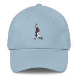Little Boy!  Dad Cap