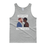 Fight of the Year Tank top