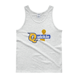 Quickie Tank top