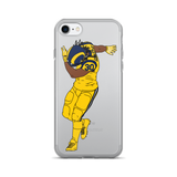 TG30 iPhone 7/7 Plus Case
