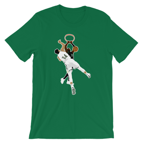 Jaylen Freak Dunk T-Shirt