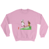 Rose Bowl '05 Sweatshirt