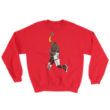 Little Boy! Sweatshirt
