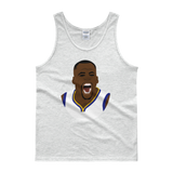 Technical Foul Tank top