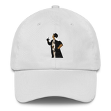 Judge Dad Cap