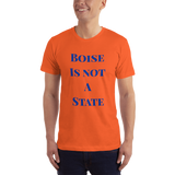 Boise State Short-Sleeve T-Shirt