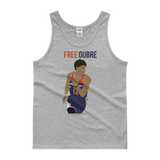 Free Oubre Tank top