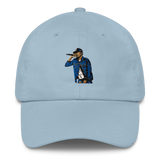 Acid Rapper Dad Cap