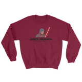 Darth Belichick Sweatshirt