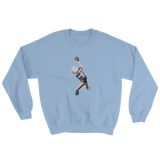 Gronk Smash Sweatshirt