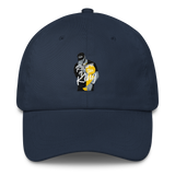 Return of the King  Dad Cap