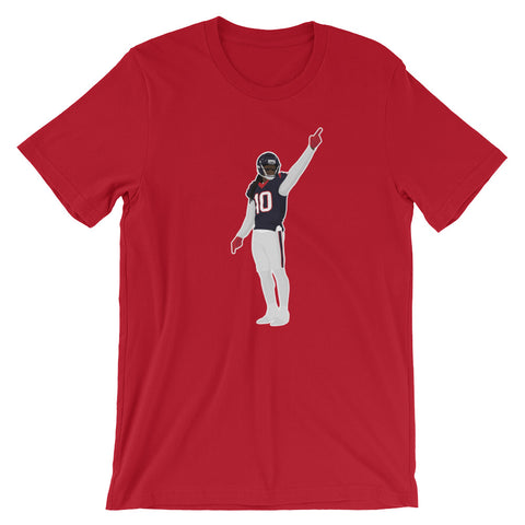 Deandre Hopkins T-Shirt
