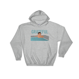 GRATEFUL Hooded Sweatshirt