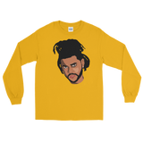 Starboy Long Sleeve T-Shirt
