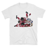 Super Catch T-Shirt
