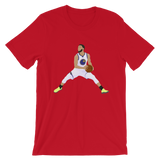 Curry Time T-Shirt