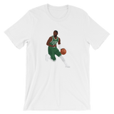 Kyrie Irving - T-Shirt