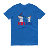 Bryzzo Short sleeve t-shirt