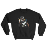 JR20 Sweatshirt