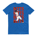 Betts Short sleeve t-shirt