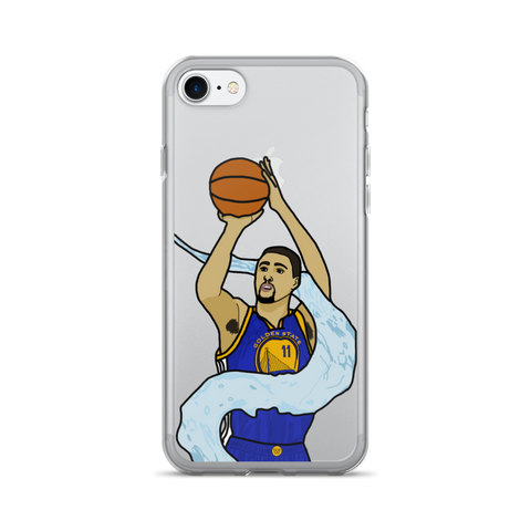 Splash Bro iPhone 7/7+