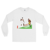 Rose Bowl '05 Long Sleeve T-Shirt