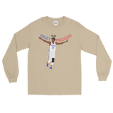 TTP Long Sleeve T-Shirt