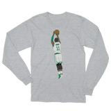 Boston KI Long Sleeve T-Shirt